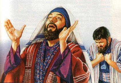 слушать христианские песни евгения гудухина -новые